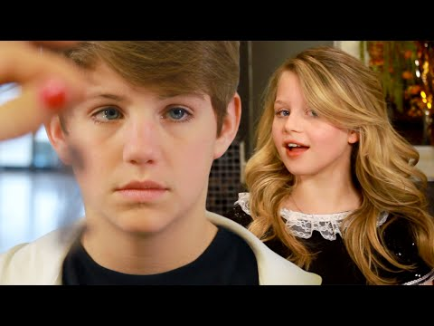 Thumbnail: MattyBRaps - To The Top
