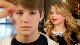 MattyBRaps - To The Top