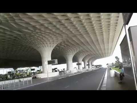 Mumbai,Airport,chatrapati shivaji international airport (CSIA),Sahar,Andheri