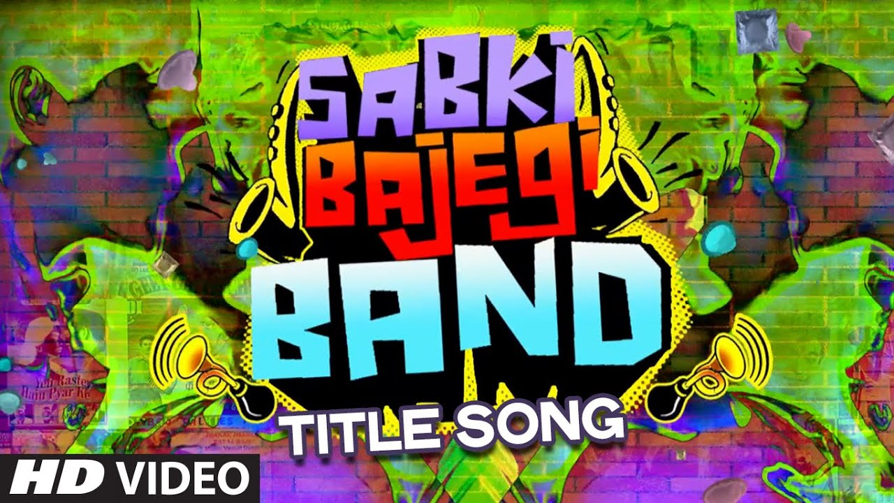 Sabki Bajegi Band Telugu Movie Mp4 Download