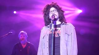Counting Crows, Nov 16, Speedway.