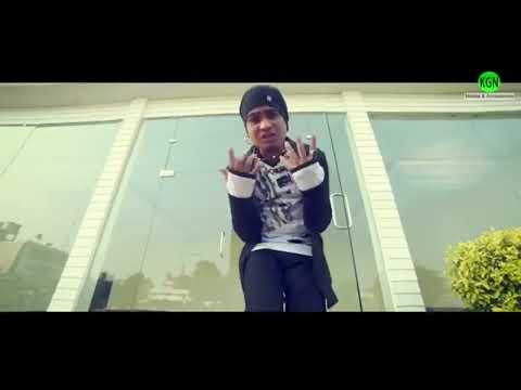 CG SONG(कांदा ला धर) Kanda La Dhar एक बार जरूर देखें