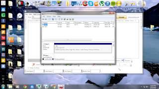 Video WBFS Manager - Error formatting problem Solved! download MP3, 3GP, MP4, WEBM, AVI, FLV Juli 2018