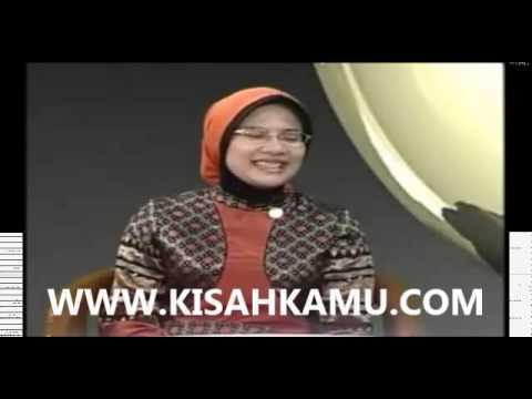 TAKAFUL INSURANCE, HUKUM ASURANSI TAKAFUL INDONESIA RIBA DAN HALAL HARAM