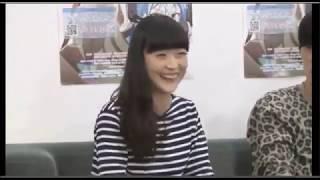 能登麻美子への幻想を抱きまくっている櫻井孝宏www 「ジャージって知ってます?」 能登麻美子 動画 3