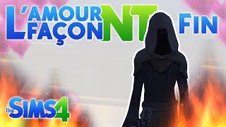 Sims 4 - L