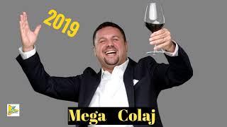 Muzica de petrecere 2019 - Colaj muzica populara de petrecere Sarbe si Hore