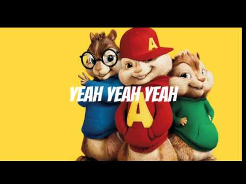 Errors-Dawin Chipmunks Edition With Lyrics