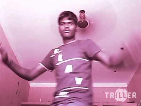 Rama Rama sproof dance comedy- Sooraj Santhosh, Ranina Reddy, MLR Karthikeyan