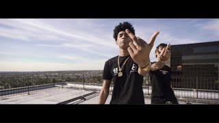 Смотреть клип Trill Sammy X Dice Soho - Money Anthem