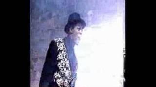 Michael Jackson Janet Jackson HIStory - PAST