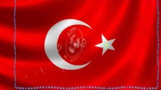 Istiklal Marsi-Mehmet Akif ERSOY (12 Mart 1921)-Turkish National Anthem-Türkische National Hymne
