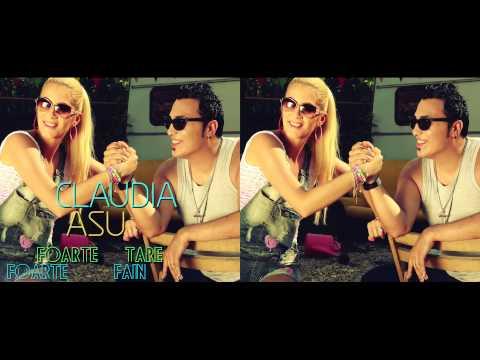 ASU & Claudia -  OPA OPA ( HIT 2015 ORIGINAL SONG )