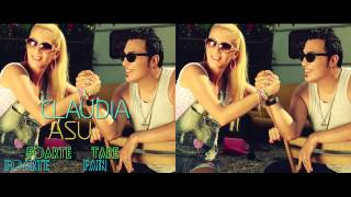 ASU & Claudia -  OPA OPA ( HIT 2015 ORIGINAL SONG )