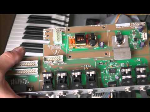 [DIAGRAM_38IU]  Kurzweil Wiring Diagram - Basic Automotive Wiring Diagrams for Wiring  Diagram Schematics | Kurzweil Wiring Diagram |  | Wiring Diagram Schematics