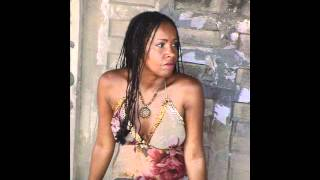 Elisete feat Smiley - Thinking about you (Original song)