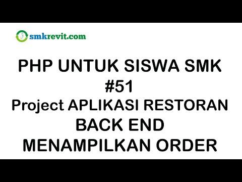 php-untuk-siswa-smk-#51-admin-page-menampilkan-order-pembelian-aplikasi-restoran-berbasis-web