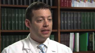 What does an elevated PSA test result mean? (Kenneth Jacobsohn, MD)