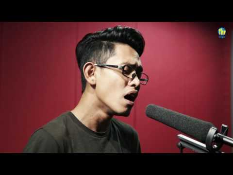 Free Download Khai Bahar - Bayang Mp3 dan Mp4