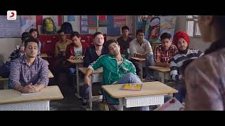Beat Juunglee ( Full Songs)- Dil Juunglee | Arman Malik  | Tanishk B | Prakriti K | Tapsee Pannu