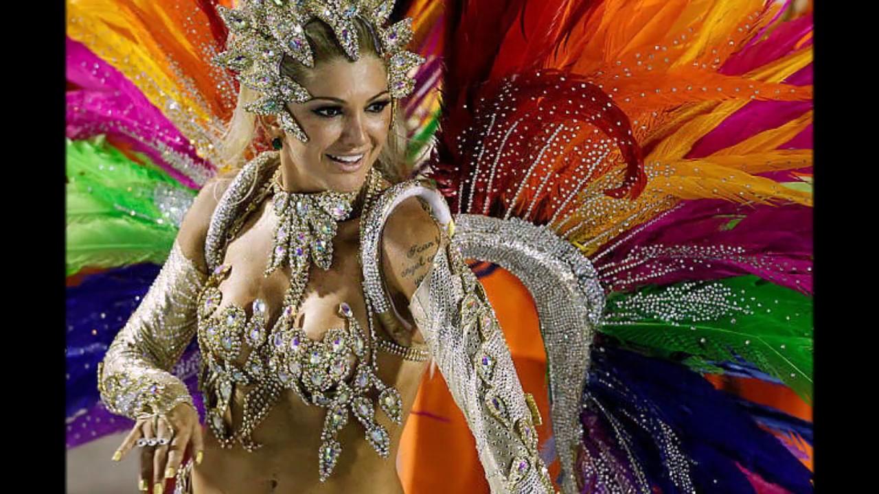 Девушки з бразіліі еротичні фото фото 638-479