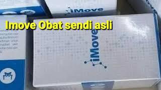 I move Obat Nyeri Sendi, Perbedaan I move Asli Dan Palsu I move Terbukti Sangat ampuh, harga I move .