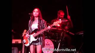 """Montville School of Rock """"Rock's Giving"""" Concert 2018 Clips"""