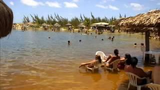 Natal capital do estado do rio grande do norte uma das ceidalde mais belas do mundo