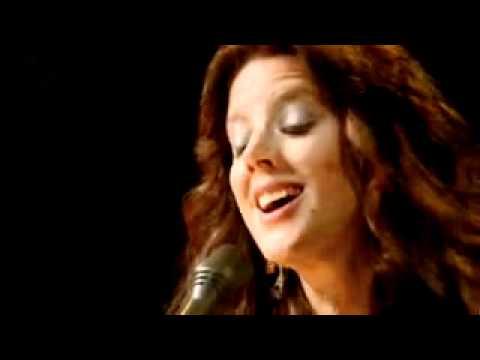 Sarah McLachlan - Arms Of An Angel -  Live with Lyrics