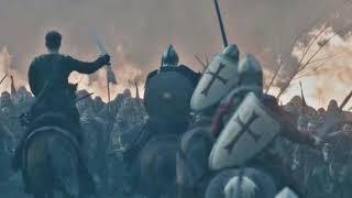 Vikings Season 5 Episode 15 Soundtrack