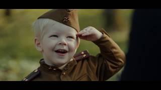 Смотреть клип Диана Завидова - Спасибо