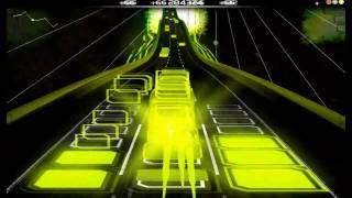 Benny Benassi - Cinema  feat. Gary Go (Skrillex Remix NoDub edit)
