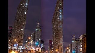 how to make architectural photography look good autopano tutorial plp 184