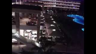 HOTEL PRINCESS ANDRIANA-RODI-GRECIA