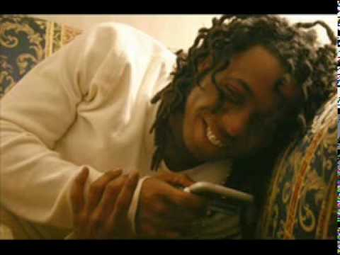Lil Wayne - I feel like dying