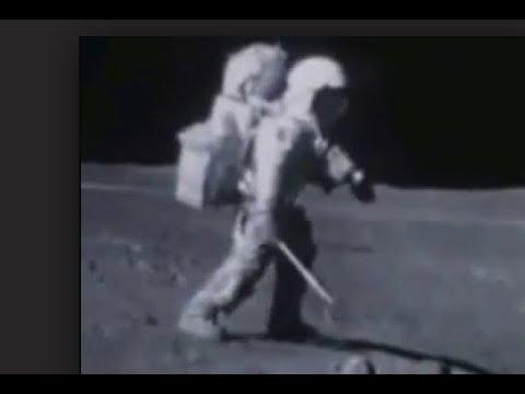 Директор НАСА слил