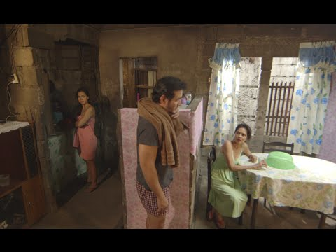 Mag-ina, naghati sa isang lalaki | Karelasyon: Lingid sa kaalaman ni Carmen (Maria Isabel Lopez), may relasyon na pala ang kaniyang anak (Mara Lopez) at kinakasama (Emilio Garcia). (Airing date: November 21, 2015)  Subscribe to the GMA News and Public Affairs channel: https://www.youtube.com/user/gmanews  Visit the GMA News and Public Affairs Portal: http://www.gmanews.tv  Connect with us on: Facebook: http://www.facebook.com/gmanews Twitter: http://www.twitter.com/gmanews
