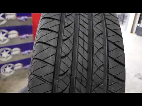 KELLY EDGE A/S TIRE REVIEW (SHOULDI BUY THEM?)