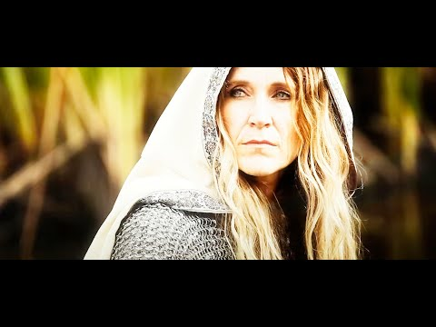 """Child of Royalty""  Music Video by Hannah Ford (Personal Decree)"