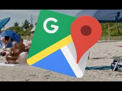 The Best Nudist Beaches In Australia