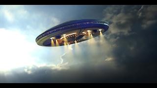 EP19 S02 Извънземните и проектът Земя, Новото познание