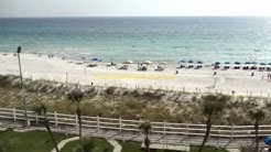 Summit Condo Panama City Beach Vacation Rentals