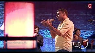 Diyaluma Diya Ali - Amal Perera @ Derana Singhagiri Studio ( 28-04-2017 ) Thumbnail