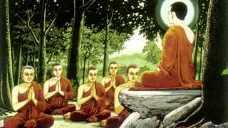 Repeat youtube video เพลง ธัมมจักกัปปวัตตนสูตร แปล