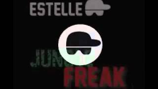 Estelle- Freak (Kid Shysley