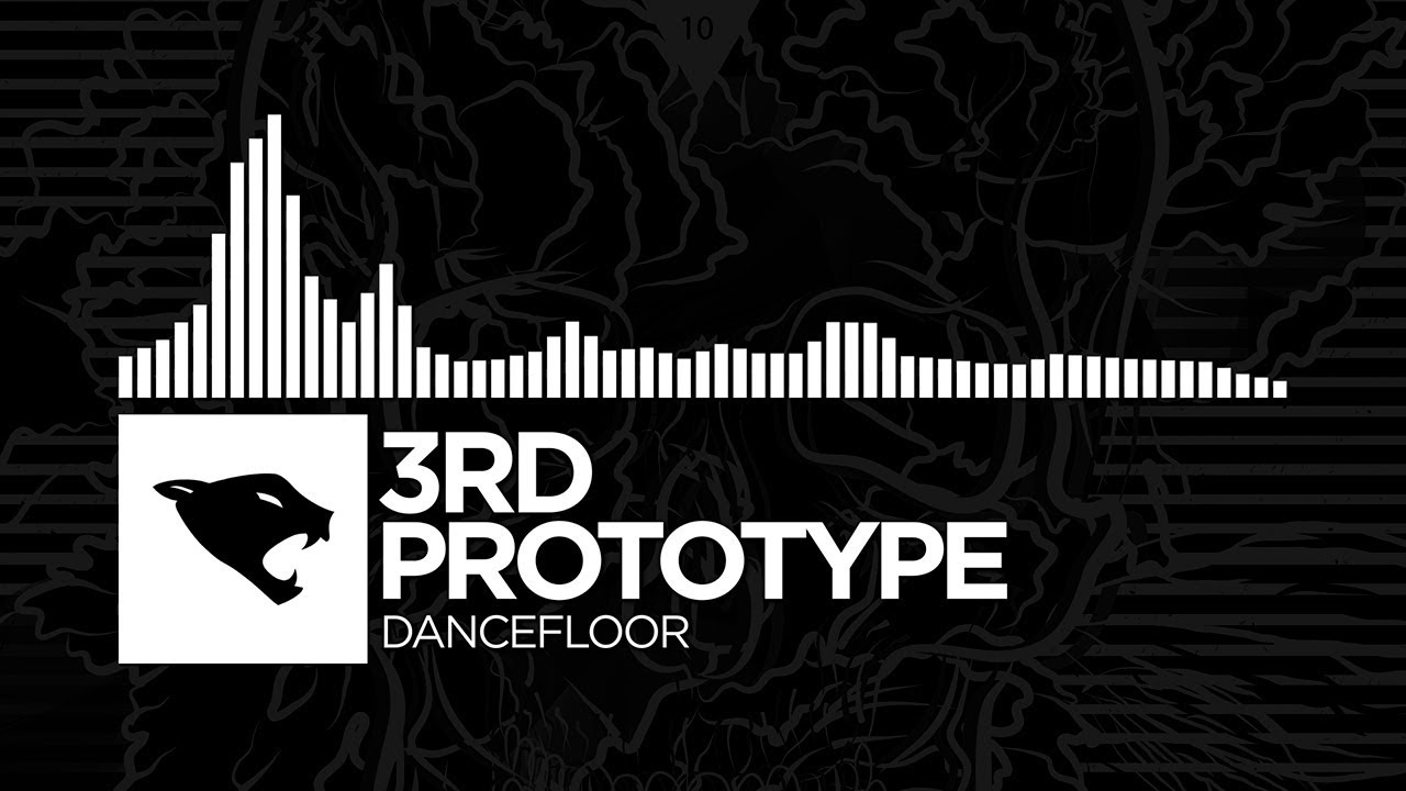 3rd Prototype Dancefloor Ncs Release Youtube