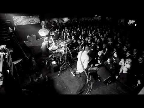 SUMAC - Attis' Blade (Live audio remix)