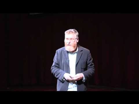 Where Are All The Aliens? | Tim O'Brien | TEDxOldham