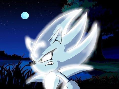 Sonic Generations Nazo Playable Release Youtube