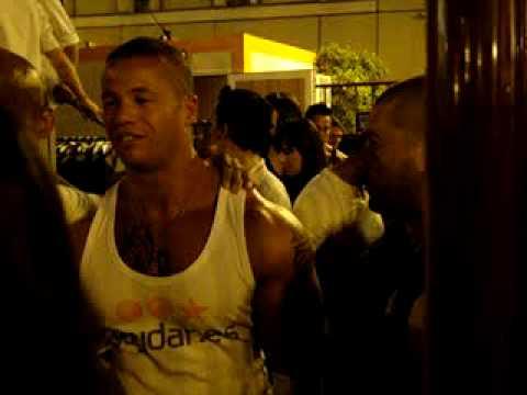 mister gay españa madrid orgullo vazquez de mella matthew rush falcon studios 09 2009